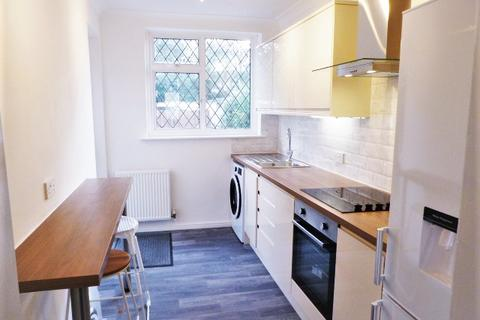 3 bedroom end of terrace house to rent - CHATHAM CLOSE, SUTTON SM3