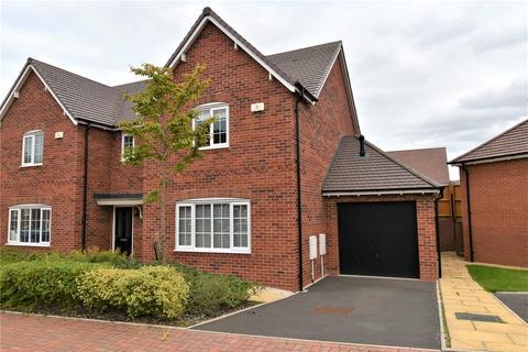 3 bedroom semi-detached house for sale - Pavilion Way, Selly Oak, Birmingham, B29