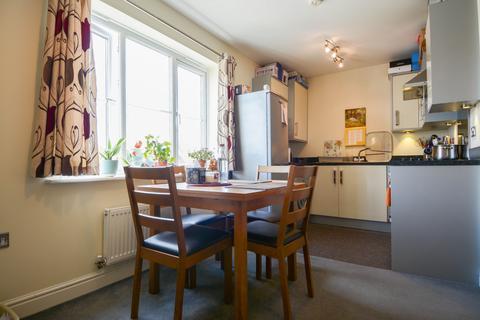 2 bedroom apartment for sale - Brewers Square, Edgbaston, Birmingham, B16