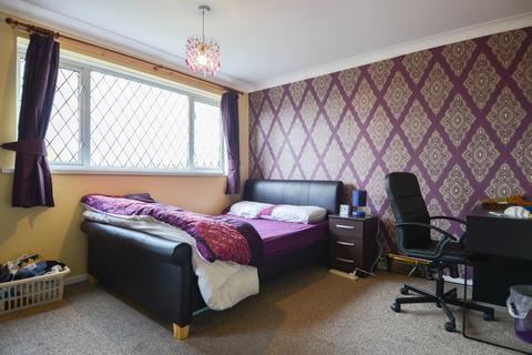 5 bedroom detached house for sale - Broadway, Oldbury, West Midlands, B68