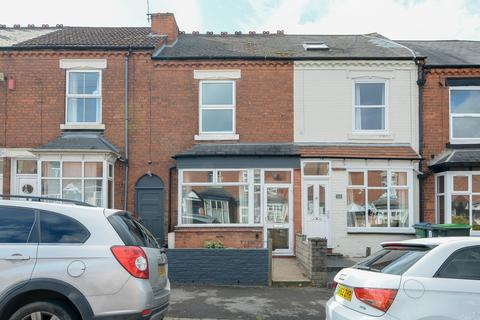 3 bedroom terraced house for sale - Clifford Road, Bearwood, West Midlands, B67