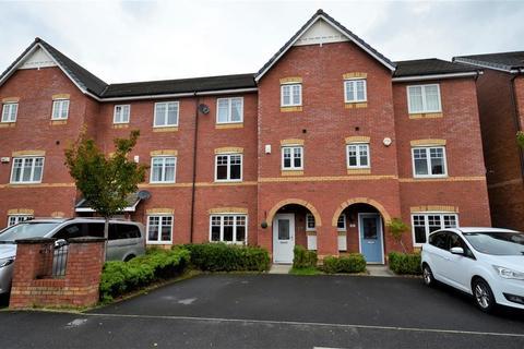 4 bedroom townhouse for sale - Welman Way, Altrincham