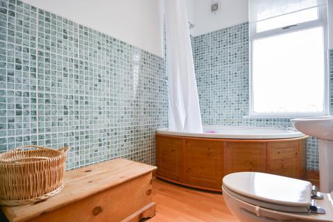 2 bedroom terraced house for sale - Oakwood Road, Smethwick, West Midlands, B67