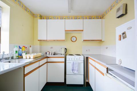 2 bedroom apartment for sale - Sandon Road, Bearwood, West Midlands, B66