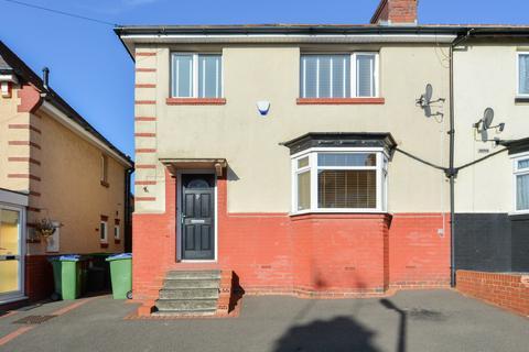 3 bedroom semi-detached house for sale - Wheatley Road, Oldbury, West Midlands, B68