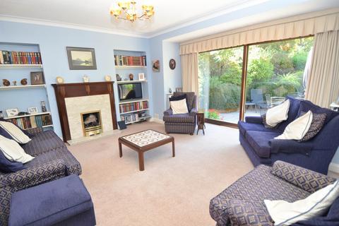 5 bedroom detached house for sale - Grange Hill Road, Kings Norton, Birmingham, B38