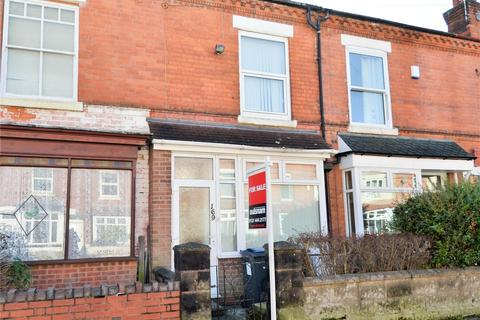 2 bedroom terraced house for sale - Grange Road, Kings Heath, Birmingham, B14