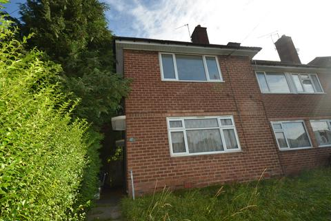 2 bedroom maisonette for sale - Staveley Road, Kings Heath, Birmingham, B14