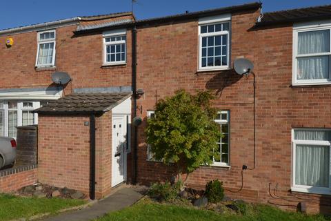 3 bedroom terraced house for sale - Seals Green, Kings Norton, Birmingham, B38