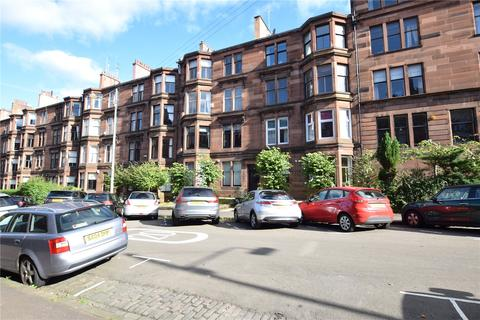 2 bedroom apartment for sale - 1/2, Polwarth Street, Hyndland, Glasgow