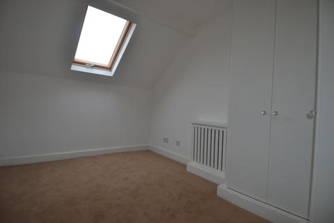 5 bedroom semi-detached house for sale - Gillott Road, Edgbaston, Birmingham, B16