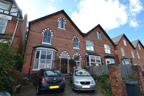 5 bedroom semi-detached house for sale - Sandford Road, Moseley, Birmingham, B13