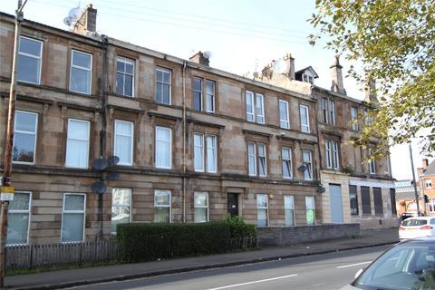 2 bedroom apartment for sale - G/R, Darnley Street, Pollokshields, Glasgow