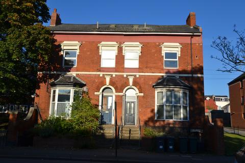 2 bedroom apartment for sale - Stratford Road, Sparkhill, Birmingham, B11