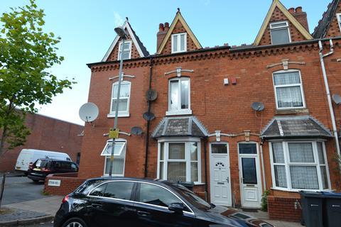 3 bedroom terraced house for sale - Eton Road, Balsall Heath, Birmingham, B12