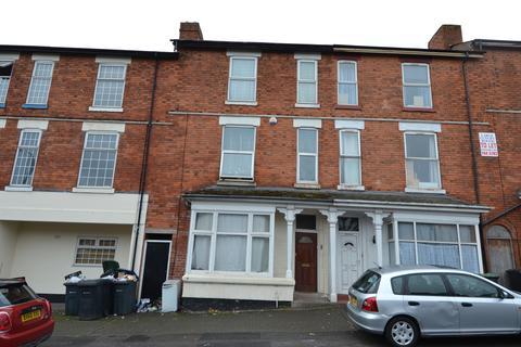 6 bedroom terraced house for sale - College Road, Moseley, Birmingham, B13