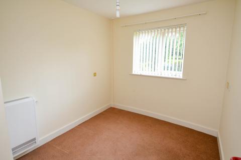 2 bedroom retirement property for sale - Chatham Road, Northfield, Birmingham, B31