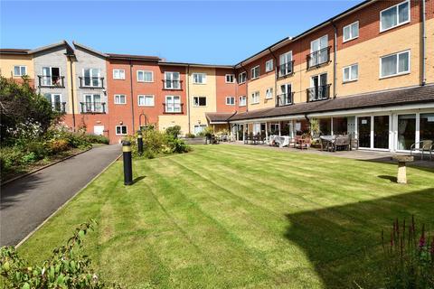 2 bedroom apartment for sale - Chatham Road, Northfield, Birmingham, B31