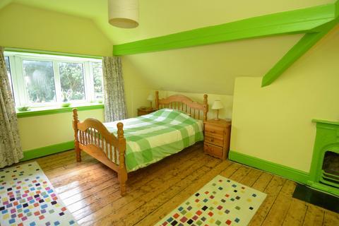 6 bedroom semi-detached house for sale - Barron Road, Northfield, Birmingham, B31