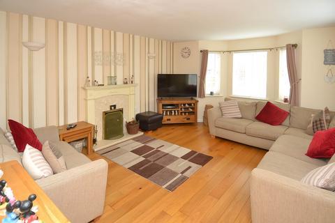4 bedroom detached house for sale - Cedar Drive, West Heath, Birmingham, B31