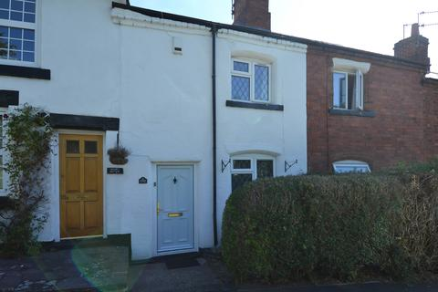 2 bedroom terraced house for sale - Church Hill, Northfield, Birmingham, B31