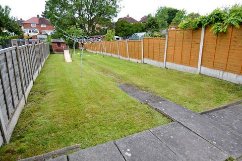 3 bedroom semi-detached house for sale - Fryer Road, West Heath, Birmingham, B31