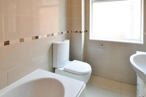 8 bedroom semi-detached house for sale - Middleton Hall Road, Kings Norton, Birmingham, B30