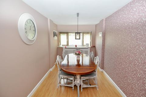 3 bedroom semi-detached house for sale - Mill Brook Drive, Birmingham, West Midlands, B31