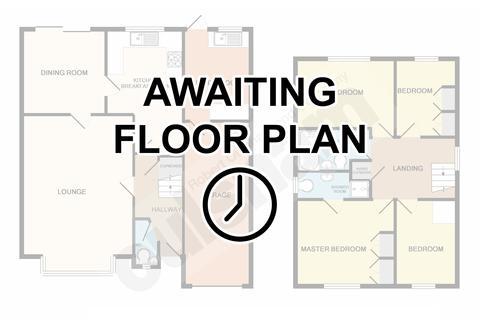 3 bedroom semi-detached house for sale - Park View Road, Northfield, Birmingham, B31