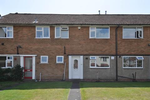 4 bedroom terraced house for sale - Tredington Close, Bournville Village Trust, Selly Oak, Birmingham, B29