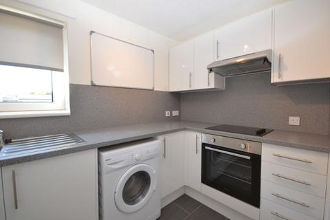 1 bedroom flat to rent - Glen Urquhart, East Kilbride, South Lanarkshire, G74 2AE