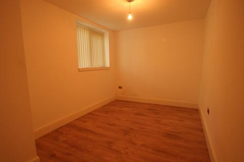 1 bedroom apartment to rent - St James's Road