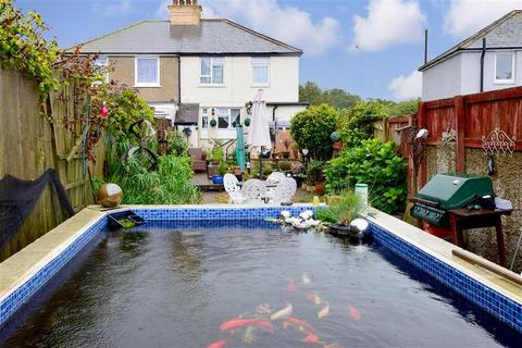3 bedroom semi-detached house for sale - Dymchurch Road, Hythe, Kent