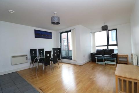 1 bedroom apartment to rent - Duke Street, Liverpool