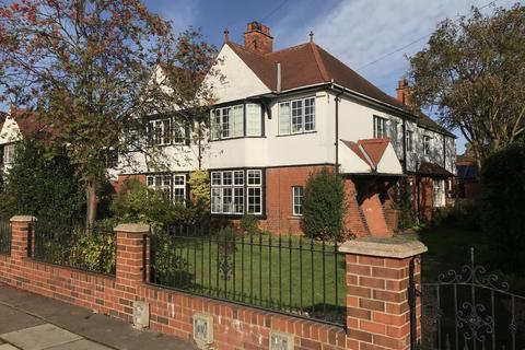 5 bedroom semi-detached house to rent - Fairfield Road, Scartho, Grimsby, North East Lincolnshire, DN33