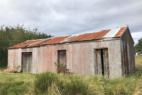 Land for sale - Old Stable Block, Roseisle, Elgin, Moray, IV30