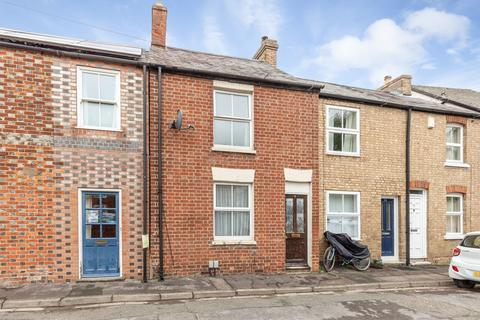 3 bedroom terraced house for sale -  New Hinksey  OX1 4RF