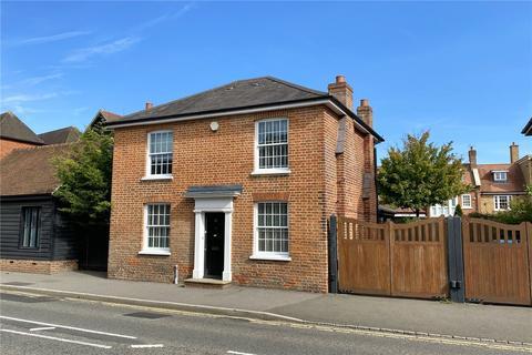 2 bedroom detached house to rent - Aylesbury End, Beaconsfield, Buckinghamshire, HP9