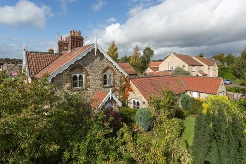 4 bedroom semi-detached house for sale - Bondgate, Helmsley, York, North Yorkshire, YO62