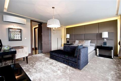 3 bedroom flat for sale - CHELWOOD HOUSE, HYDE PARK, W2