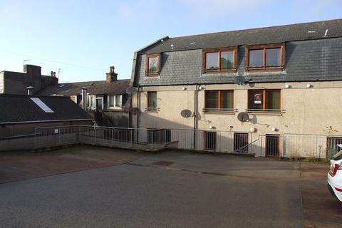 1 bedroom flat to rent - Auchmill Road, Bucksburn , Aberdeen, AB21 9LD