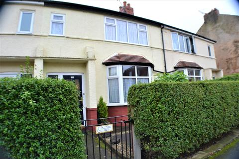 3 bedroom terraced house for sale - Cemetary Road, Preston PR1