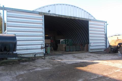 Storage to rent - Chelmsford