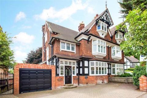 5 bedroom house to rent - Maidenhead, Berkshire, SL6