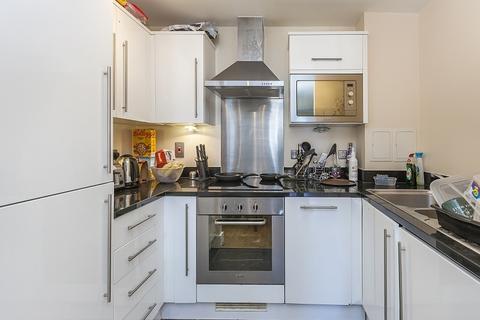 2 bedroom flat for sale - Mercury House, 2 Jude Street, London, Greater London. E16