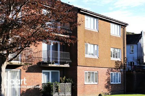 1 bedroom flat for sale - Churchill Road, Dover