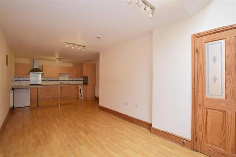 2 bedroom terraced house for sale - Manor Road, Wallington, Surrey