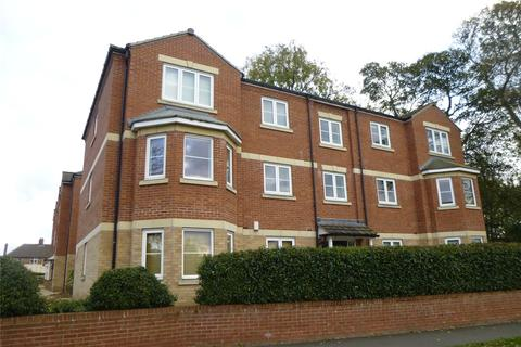 2 bedroom flat to rent - Earls Court, Norton