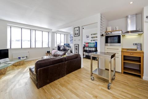 1 bedroom flat for sale - Giles House, Westbourne Grove, London, W11