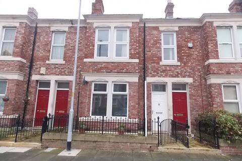 2 bedroom flat to rent - Windsor Avenue, Gateshead